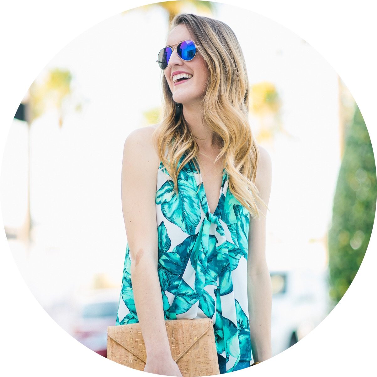 Nordstrom Anniversary Sale Prep | It\'s All Chic to Me | Houston ...